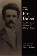 The First Buber